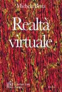 Michela Betta - Realtà virtuale