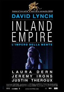 Manifesto Film Inland Empire