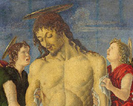 Arte francescana tra Montefeltro e Papato. Committenze artistiche 1234-1528