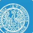 Logo Biblioteca Comunale di Trento