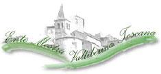 Logo Ente Mostra Valtiberina Toscana