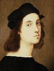 Raffaello 1506