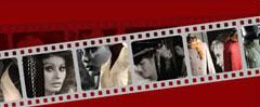 Due mesi di cinema e moda ad Ankara