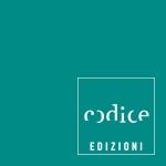 Logo Codice Edizioni