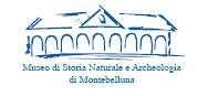 Logo Museo di Storia Naturale e Archeologia di Montebelluna