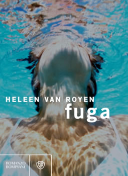 Heleen van Royen - Fuga