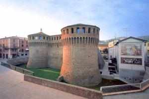 Riolo - La Rocca