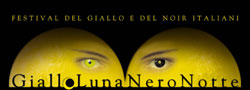 Logo GialloLuna NeroNotte