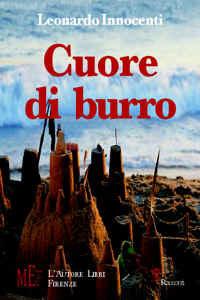 Leonardo Innocenti - Cuore di burro
