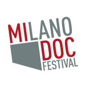 Milano Doc Festival - Logo