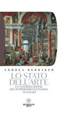 Andrea Kerbaker - Lo Stato dell'arte