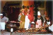 Festa dei Bringoli e di San Martino