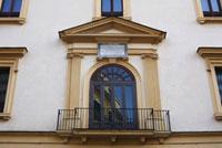 Salerno, Museo Diocesano