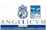 Angelicum Pontificia Università S. Tommaso D'Aquino