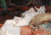 PARIS 1900. La collezione del Petit Palais di Parigi