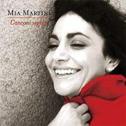 Mia Martini, Canzoni segrete