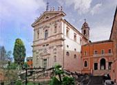 Pontificia Università san Tommaso d'Aquino
