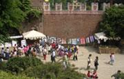 Festa al Borgo Medievale