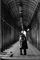 Gianni Berengo Gardin, Venice, 1959