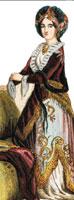 La Sultana Veneziana