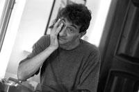 Ritratti fotografici di Gianni Ansaldi, Maggiani