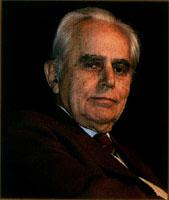 Pietro Scoppola