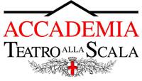 Logo Accademia Teatro alla Scala