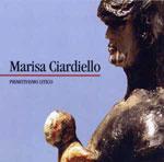 Primitivismo litico di Marisa Ciardiello
