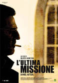 Locandina del film L'ultima missione