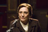 Immagine tratta dal film, Il divo
