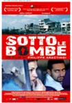 Locandina del film Sotto le bombe