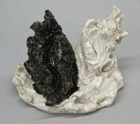 L. Fontana - Conchiglie - 38SC22- Tab.168 - RGB