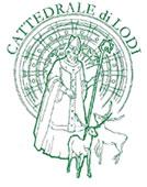 Logo cattedrale di Lodi