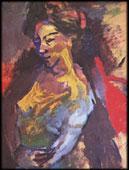 Opera di Mino Maccari