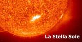 La stella sole