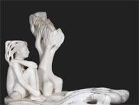 Opera di Franco Berretti