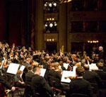 Staatskapelle Berlin - Daniel Barenboim © TeatroallaScala