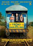 Locandina del film Il treno per il Darjeeling