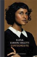 Cortocircuito, copertina del libro di Elena Gianini Belotti