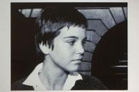 Guy Debord, Critique de la Separation*, 1961 17' 23'', bianco e nero, suono,1961, girato in film 35mm.