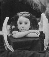 Julia Margaret Cameron, I wait