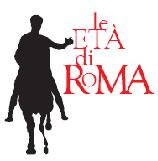 Lezioni di Storia. Le Età di Roma