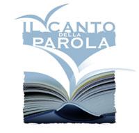 Logo Il canto della parola