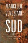 Marcello Veneziani, Sud - Copertina del libro