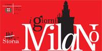 Logo Lezioni di Storia