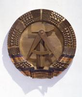stemma-della-ddr