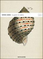 Sergio Zavoli, La parte in ombra - Copertina del libro