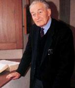 Giovanni Nencioni