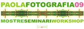 Logo PaolaFotografia2009