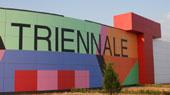 Triennale di Milano Incheon